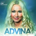ADVINA - Zore Balkanske  - Original CD